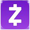 Zelle icon